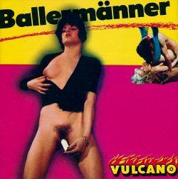 Ballermanner 517