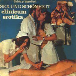 Clinicum Erotika 1
