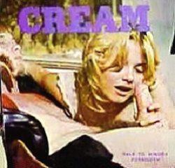 Cream C3 Morning Coffee poster