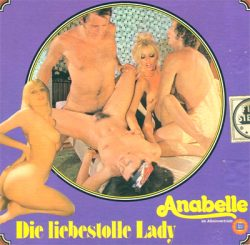 die-liebestolle-lady