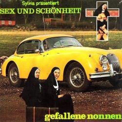 Gefallene Nonnen 5