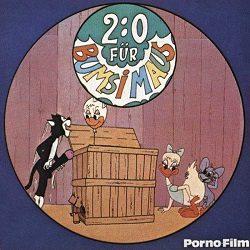 Love Film 630 2 0 Fur Bumsi Maus 1