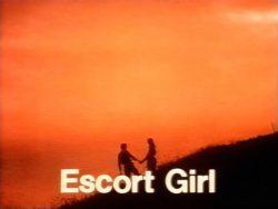 Pussycat Film Escort Girl