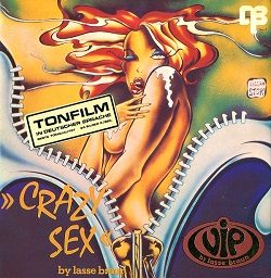 Lasse Braun Film 365 Crazy Sex 1