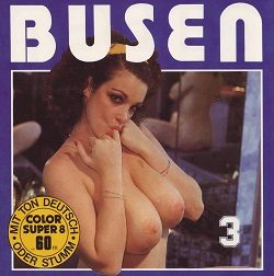 Pleasure Film Busen a
