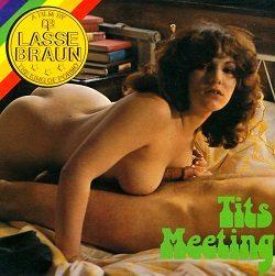 Lasse Braun Film 903 Tits Meeting 1