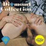 Diamond Collection French Port