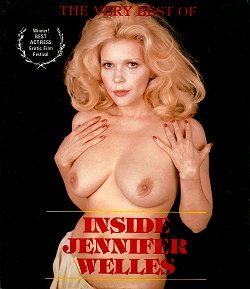 Inside Jennifer Welles small poster