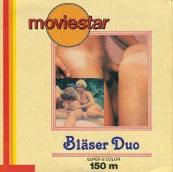 Bläser Duo