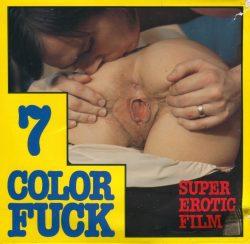 color-fuck-no-7-1