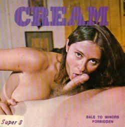 Cream C