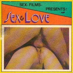 Sex And Love Sex Films No
