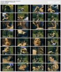 Swedish Erotica Day in the park thumbnails