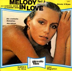 Melody In Love Teil 3