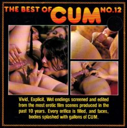 The Best of Cum