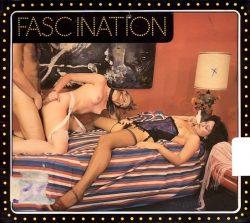 Fascination F6 Porno Film Maker poster