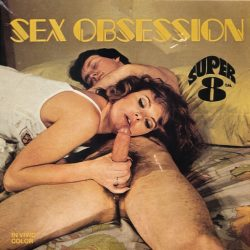 Sex Obsession 114 Odeysex poster