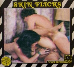 Skin Flicks c copy