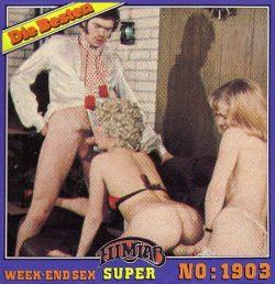 Week end Sex Die Besten poster