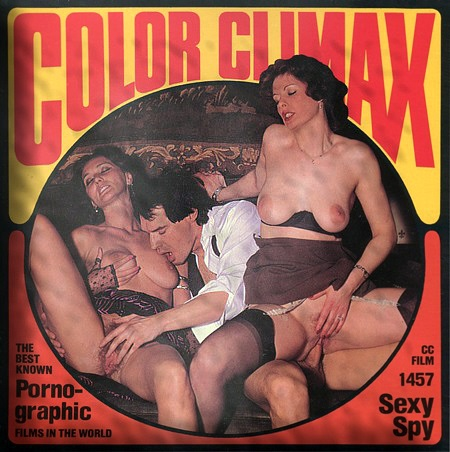 Showing Porn Images For Banned Color Climax Porn Www Nopeporno Com