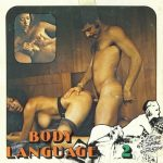 Body Language 2 Black On Black a 2