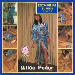 CD Film – Wilde Feder