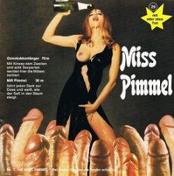 Tabu Film 29 Miss Pimmel small