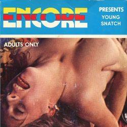 Encore 5 poster