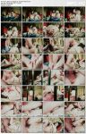 Afternoon Delight 22 Babydoll Nightie thumbnails