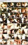 Erotic Fantasies 808 Big Tits second version thumbnails