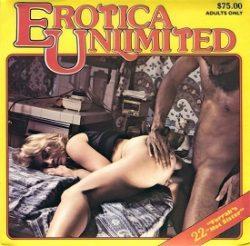Erotica Unlimited Film 22 Farrahs Hot Sister small poster