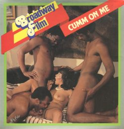 cumm-on-me