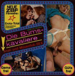Erota Total Film Die Bums kavaliere