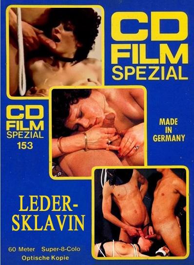Film sex sklavin BDSM Slave