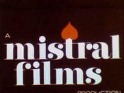 Mistral Films Wet Dreams