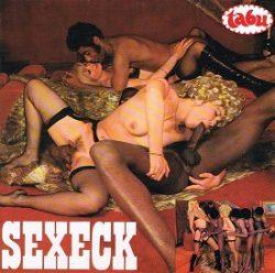 Tabu Film 18 Sexeck small