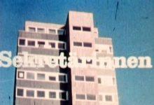 Tabu Film 7 Sekretarinnen title screen