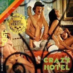Crazy Hotel