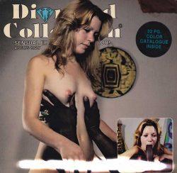 Diamond Collection 45 Black Cue Stick poster