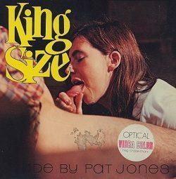 King Size Film 135 Sex Gambling 1
