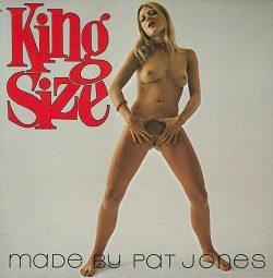 King Size Film 145 Supercunt 1