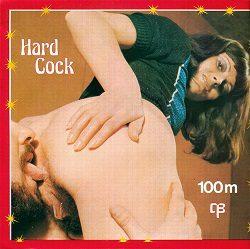 Lasse Braun Sensations Film 2 Hard Cock 1