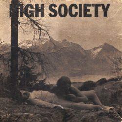 Phoenix International High Society