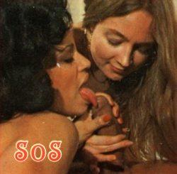 Sex on Sex 6 Jailhouse Rock a