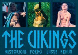The Vikings 104