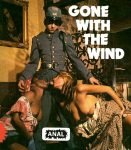 Fantasy Films 1 Gone With The Wind