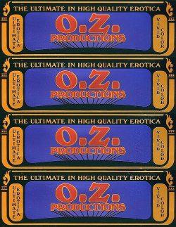 O Z Productions The Examination