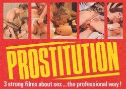 Prostitution 110
