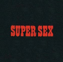 Super Sex Film Sexy Sisters