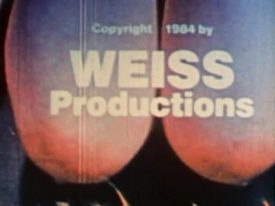 Weiss Productions loop